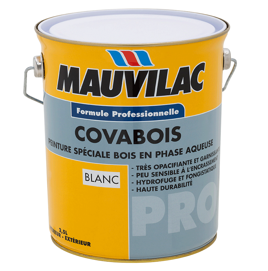 COVABOIS