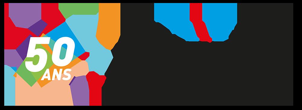 Mauvilac