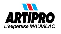 Logo Artipro L_expertise Mauvilac_15022018_VDEF