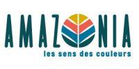 logo_amazonia_header